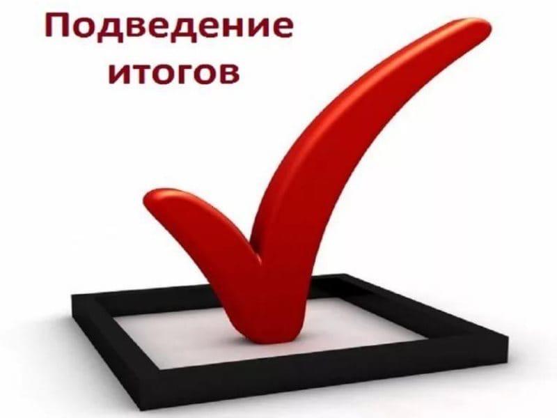 Кадастровая палата по Кировской области подвела итоги деятельности за 2020 год