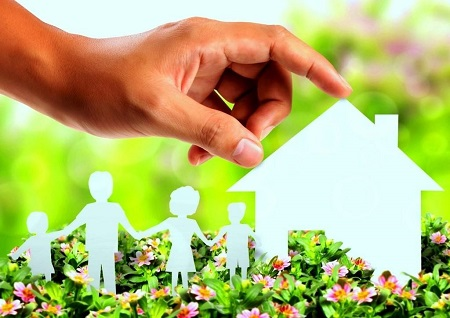 «Горячая» линия регионального Управления Росреестра:  «Сделки с недвижимостью с участием материнского капитала»