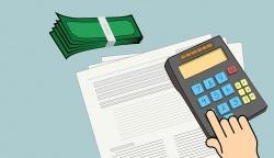 Порядок расчета средней заработной платы для оплаты отпуска и выплаты компенсации за неиспользованный отпуск