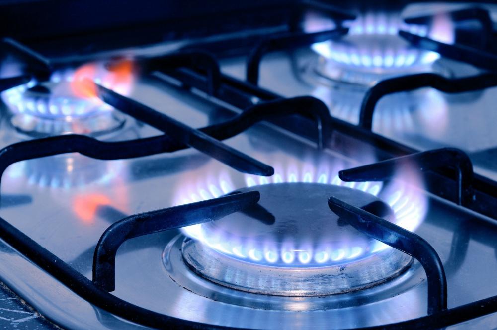 Заявки от населения на газификацию строящихся и уже введенных в жильё домовладений