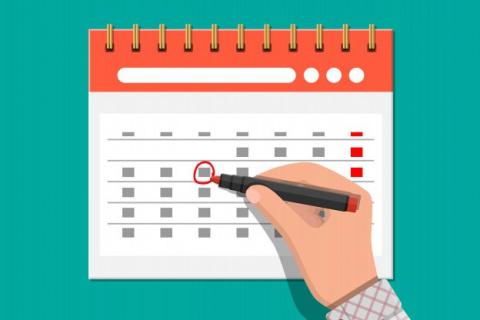 Уплатите имущественные налоги до 1 декабря