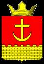Администрация Царевского сельского поселения