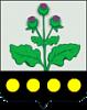 Администрация Россошанского сельского поселения Репьевского муниципального района Воронежской области