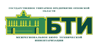 Департамент государственного имущества и земельных отношений Орловской области сообщает....
