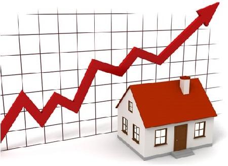 Более 280 тысяч прав и ограничений на недвижимость зарегистрировано в области в текущем году