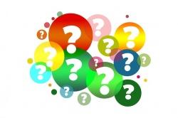 Что делать, если утеряны документы на недвижимость?