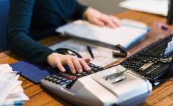 21 апреля в России свой профессиональный праздник отмечают финансовые гении любых организаций — главные бухгалтеры.