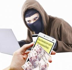 Как НЕ стать жертвой «Электронных» Мошенников