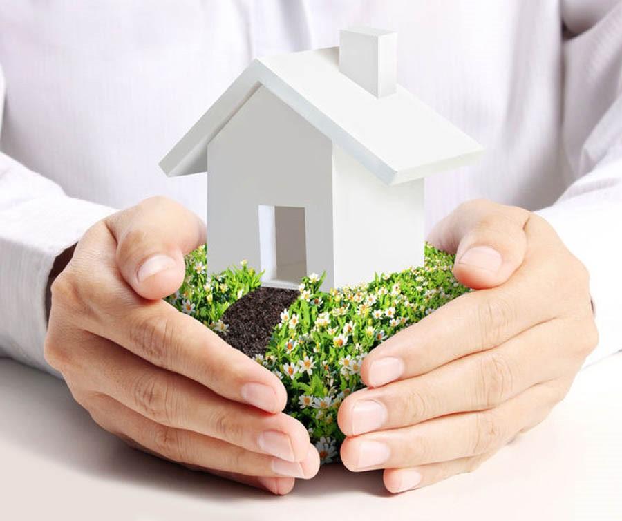В Вологодском Росреестре ответят на вопросы по оформлению прав на жилые и садовые дома, иные хозяйственные постройки