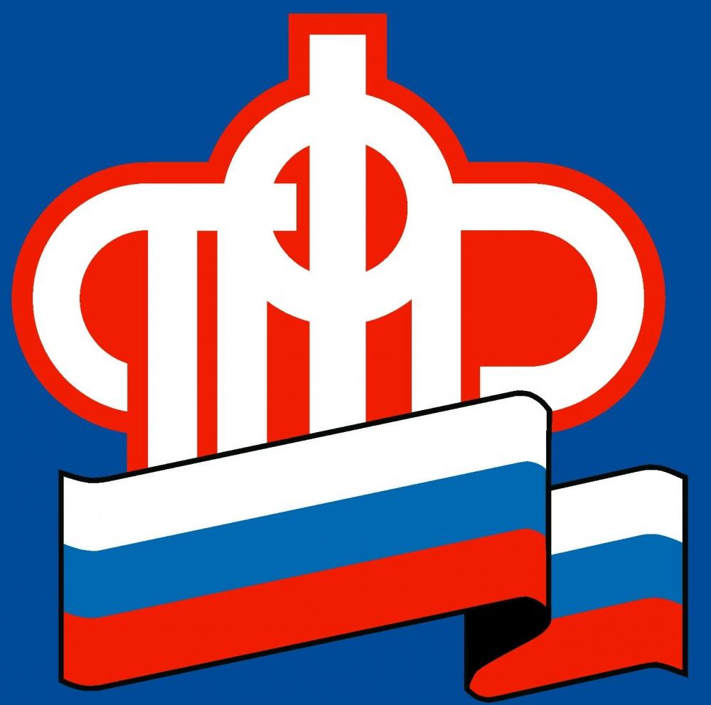Каждый гражданин России имеет право вести предпринимательскую деятельность.