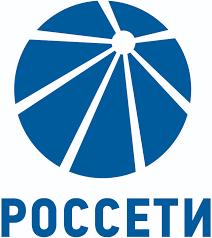 «Россети Центр Воронежэнерго» предупреждает автолюбителей об ответственности за повреждение электросетевых объектов