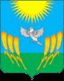 Администрация Березовского сельского поселения Воробьевского района