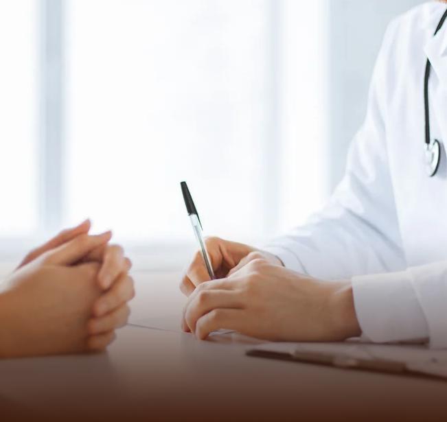 7 шагов по профилактике новой коронавирусной инфекции