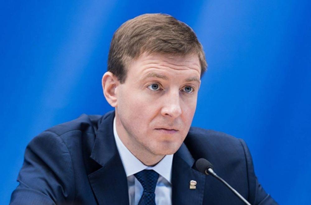 Андрей Турчак: Законопроект об особом порядке отобрания детей из семьи необходимо отложить  Эта инициатива требует широкого общественного обсуждения и согласия
