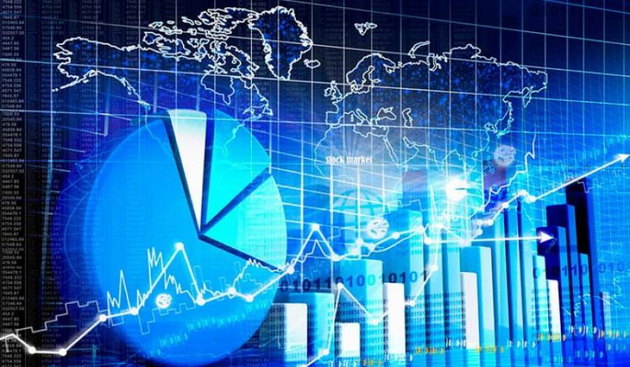В «Единой России» подготовили более 300 предложений в общенациональный план по восстановлению экономики
