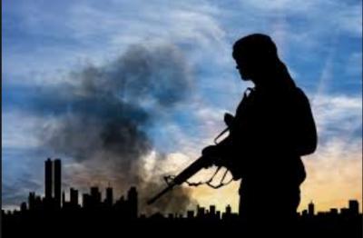 Как действовать при угрозе совершения террористического акта