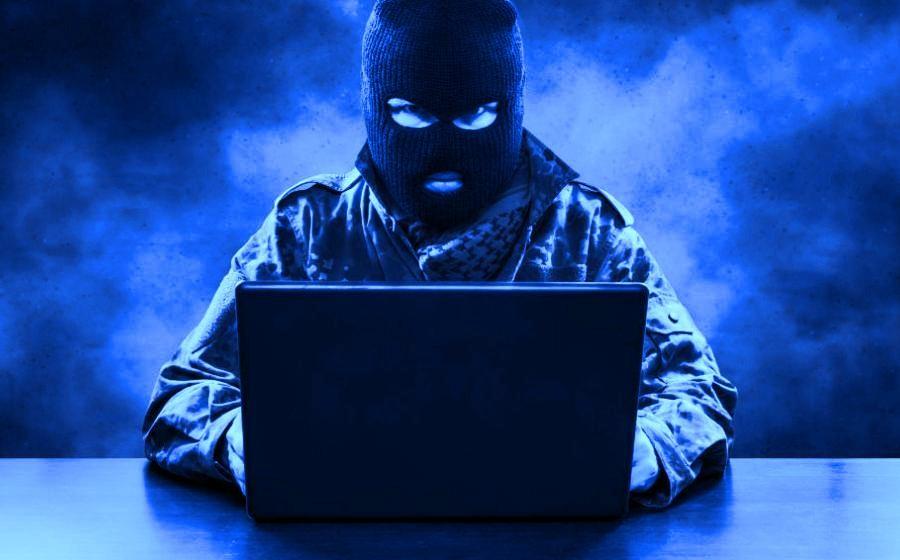 СВЕРЬСЯ СО СПИСКОМ!  Как отличить экстремистские материалы в сети «Интернет»?