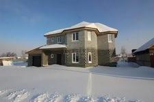 «Кадастровый учет и регистрация прав на незавершенные строительством объекты недвижимости» - «горячая» линия Росреестра