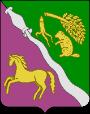 Администрация Хреновского сельского поселения Бобровского района