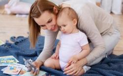 Уход за ребёнком-инвалидом засчитывается в страховой стаж