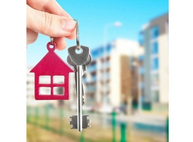 В Вологодской области зарегистрировано более 2300 электронных ипотечных сделок