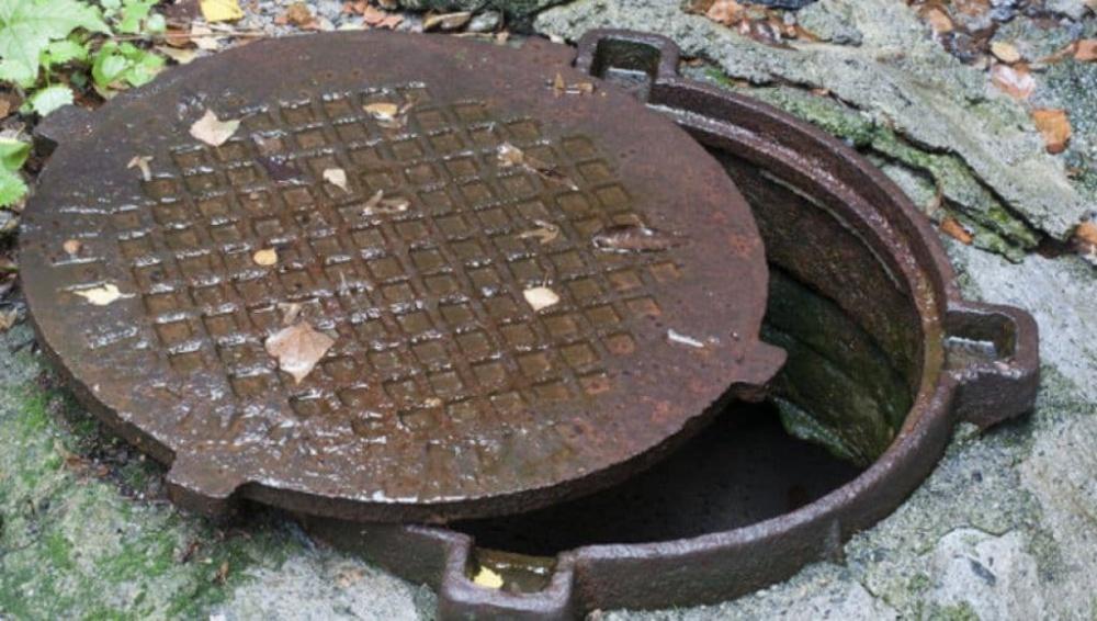 Чему учит трагедия в воронежском селе, где в канализационной яме погибли пять человек