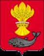 Администрация Красненского сельского поселения