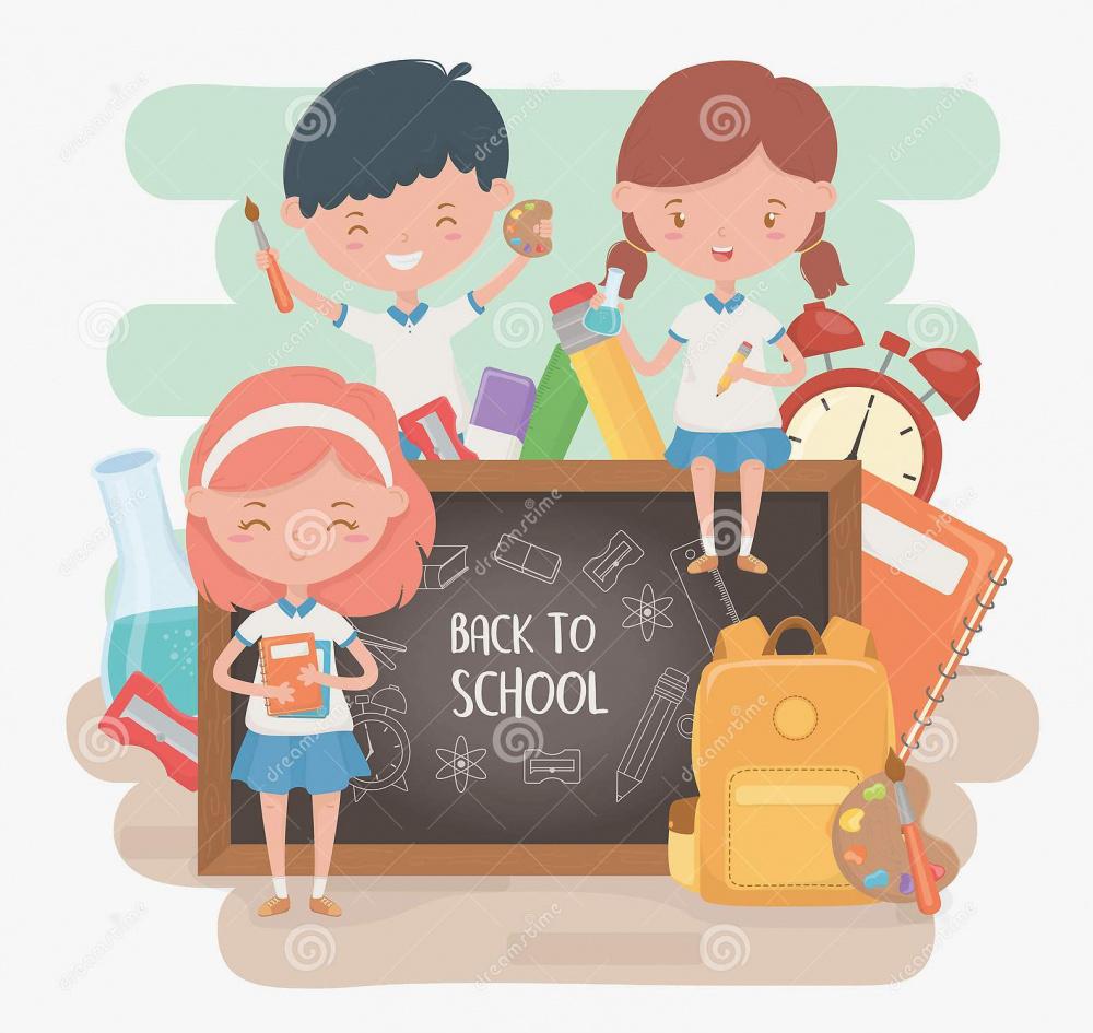 Большинство заявлений на выплату школьникам в августе будет сформировано автоматически.