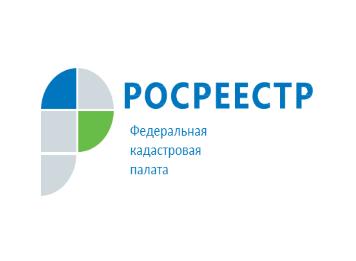 Кадастровая палата запустит всероссийскую горячую линию по вопросам сделок купли-продажи недвижимости