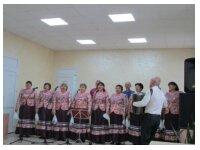 """Получили сертификаты """"ДОБРОНЕЖЕЦ - 2020"""""""