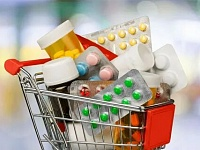 О безопасной покупке лекарственных препаратах, биологических активных или пищевых добавок в зарубежных интернет - магазинах.