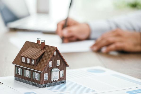«Кадастровый учет и регистрация прав на объекты недвижимости жилого назначения -«горячая» линия в областном Управлении Росреестра