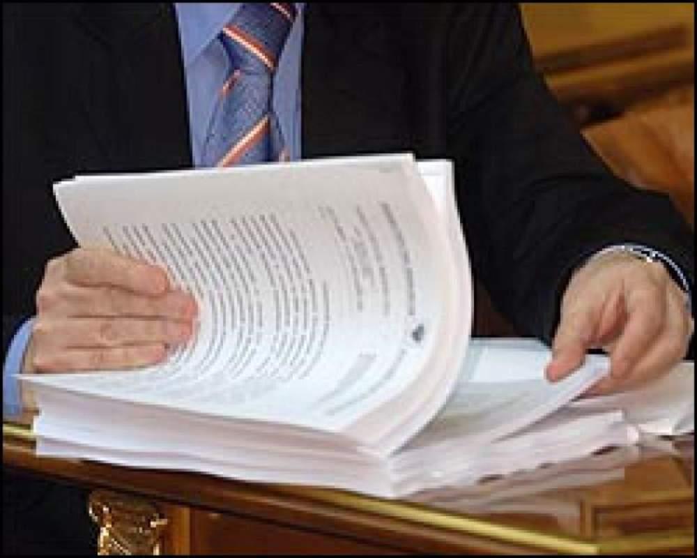 Запрет на проведение плановых проверок в отношении субъектов малого и среднего предпринимательства