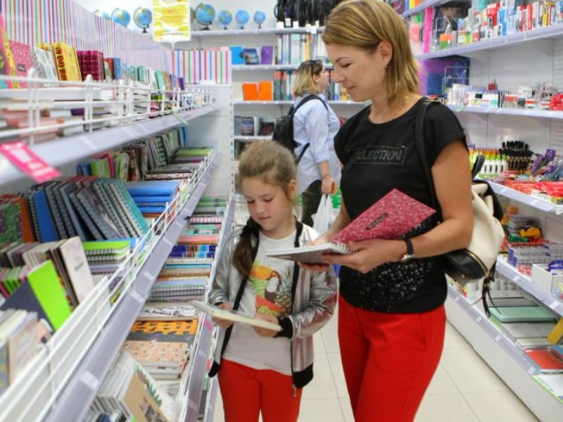 Что нужно знать о единовременной выплате на детей к новому учебному году