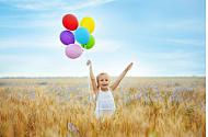 Всероссийский конкурс управленческих практик Десятилетие детства