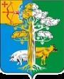 Администрация Филипповского сельского поселения Кирово-Чепецкого района Кировской области