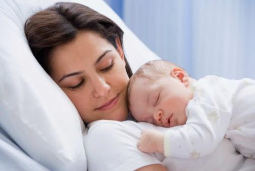 ИНФОРМАЦИЯ для получения единовременной денежной выплаты семьям в связи с рождением второго ребенка начиная с 1 декабря 2019 года