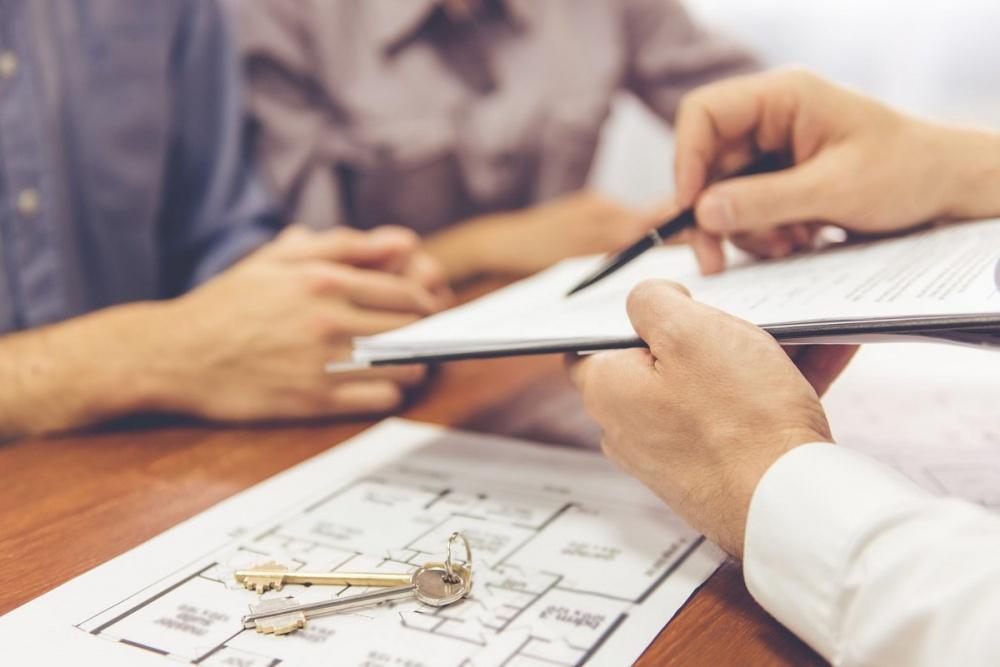 На заседании Правительства поддержан пакет изменений в Федеральный закон «О государственной регистрации недвижимости»