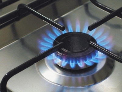 Уведомление о необходимости заключения договора технического обслуживания внутриквартирного газового оборудования