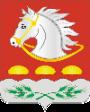 Администрация Хлебенского сельского поселения Новоусманского муниципального района Воронежской области