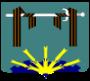 Администрация Фершампенуазского сельского поселения Нагайбакского муниципального района Челябинской области