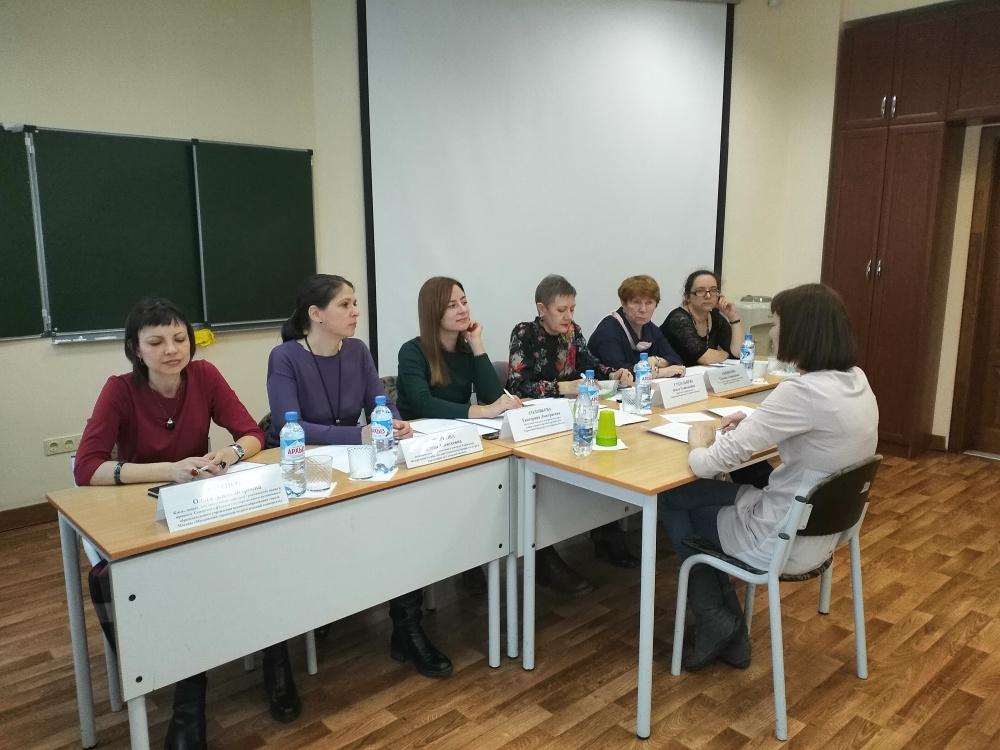 Самарский Росреестр: не все арбитражные управляющие сдали экзамен