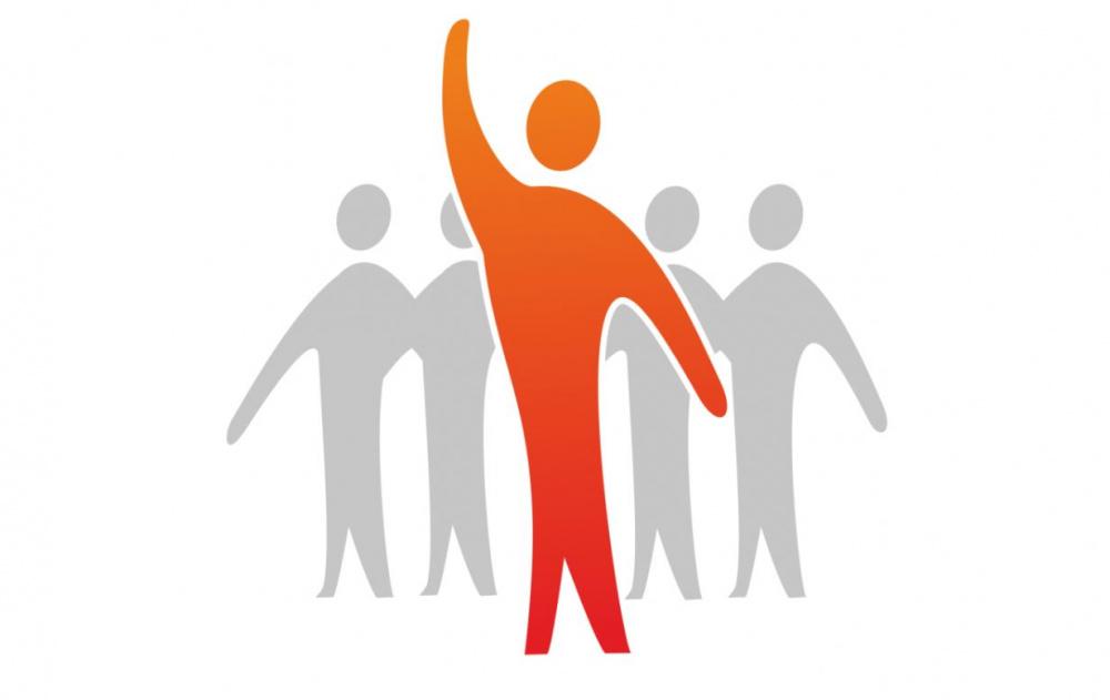 Руководитель комиссии Госсовета по направлению «Образование», секретарь регионального отделения партии «Единая Россия» Игорь Васильев поддержал предложение сопредседателя ОНФ Елены Шмелёвой по расширению программы капремонта школ