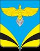 Администрация сельского поселения Натальино муниципального района Безенчукский Самарской области