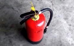 Лист самопроверки пожарной безопасности Вашего дома