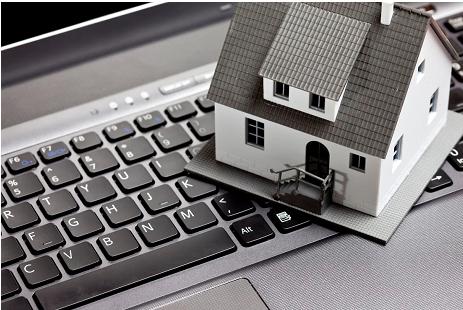 07 июля в Вологодской области будет работать «горячая» линия: «Проверка права собственности на недвижимость онлайн»