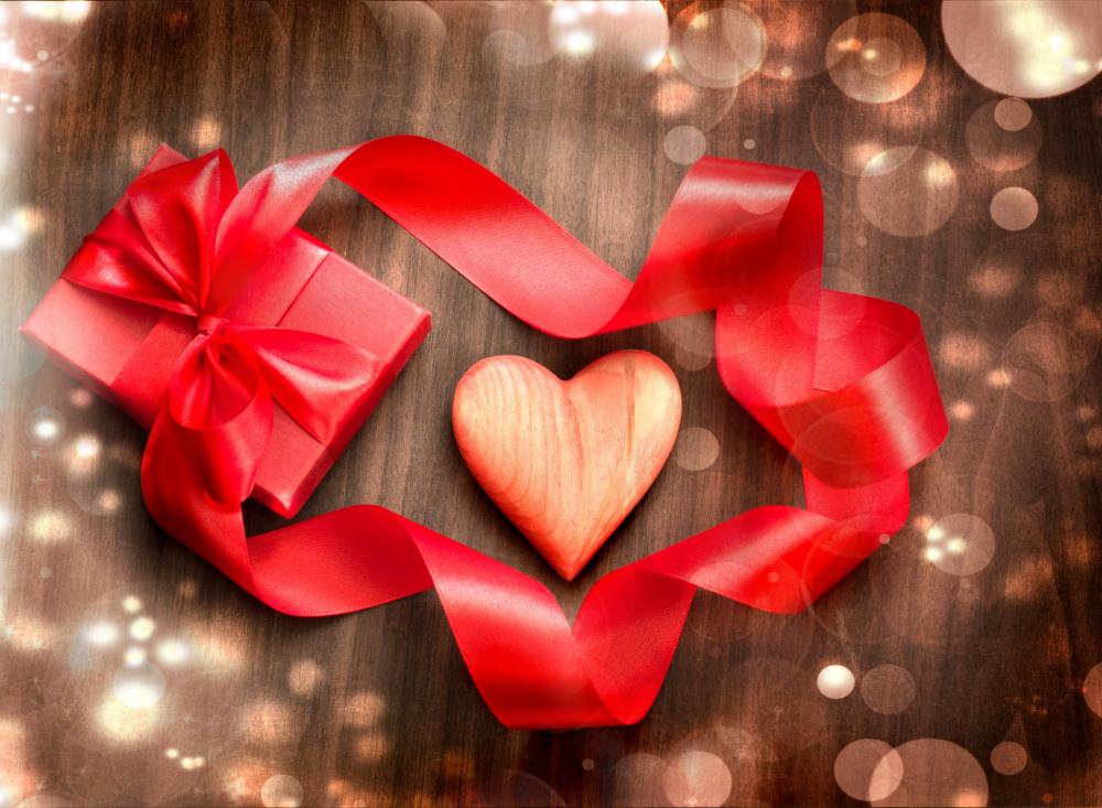 """Игровая программа ко Дню Святого Валентина """"Знание –сила»"""
