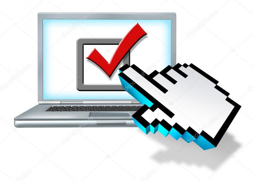Информация для средств массовой информации о проведении общероссийской тренировки по участию в дистанционном электронном голосовании