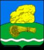 """Администрация сельского поселения """"Деревня Высокое"""""""