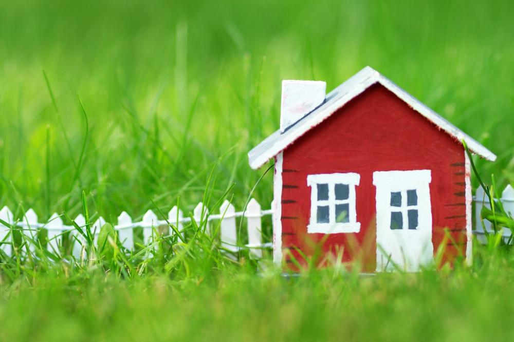 На все вопросы об упрощенном порядке оформления прав на недвижимость ответят в Вологодском Росреестре